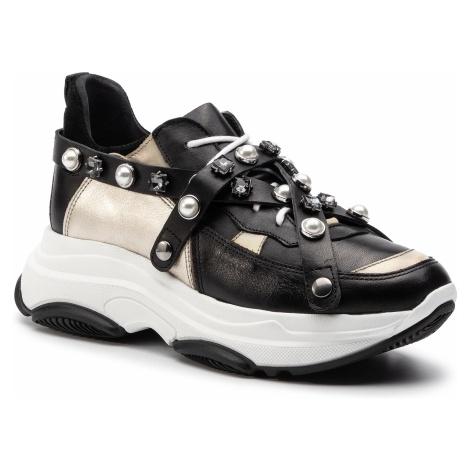 Sneakersy EVA MINGE - EM-26-05-000140 636