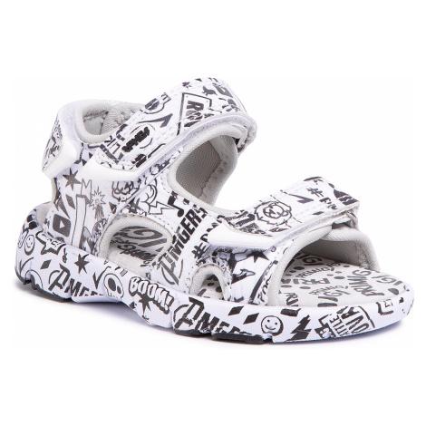 Sandały PRIMIGI - 5461411 Bian
