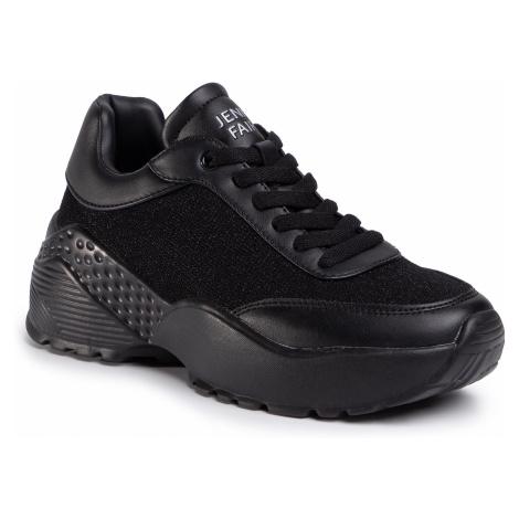 Sneakersy JENNY FAIRY - WP40-9239Y Black