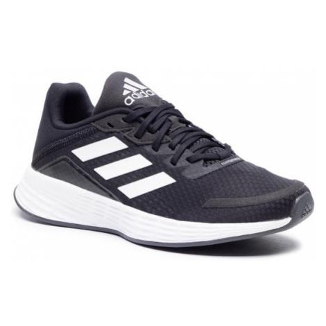 Adidas Buty Duramo Sl FV8794 Czarny