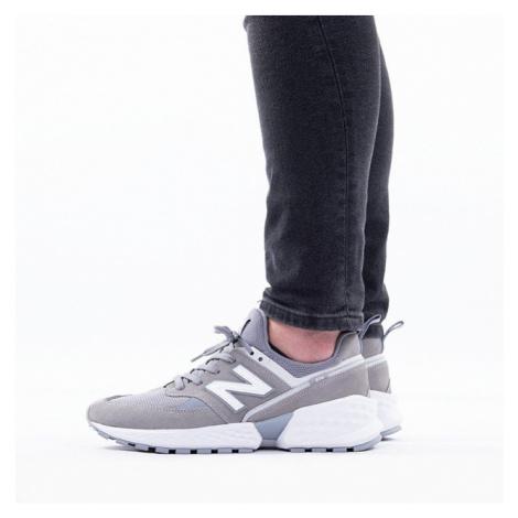 Buty męskie sneakersy New Balance MS574NSB