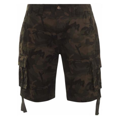 Men's shorts SoulCal Cal Utility Soulcal & Co