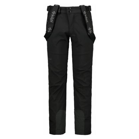 Men's softshell pants Kilpi RHEA-M