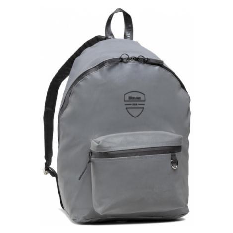Blauer Plecak S1NEVADA04/REF Srebrny