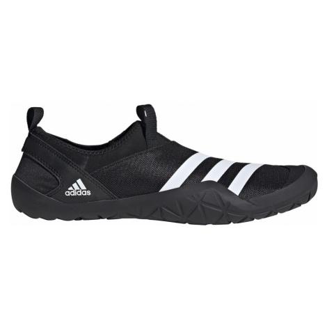 Adidas Terrex JawPaw Slip On Męskie Czarne (FY1772)