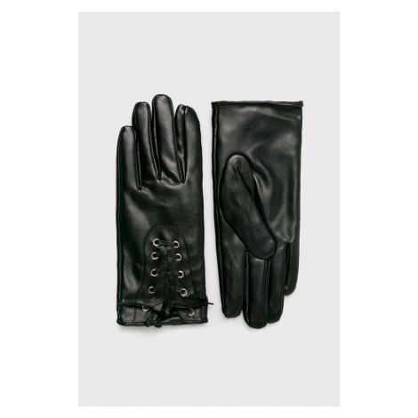 Trendyol - Rękawiczki