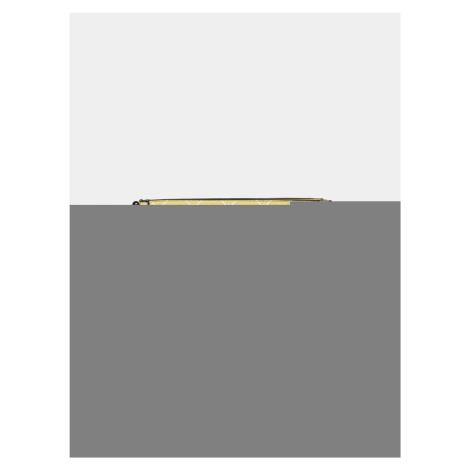 Tamaris żółty crossbody torebka