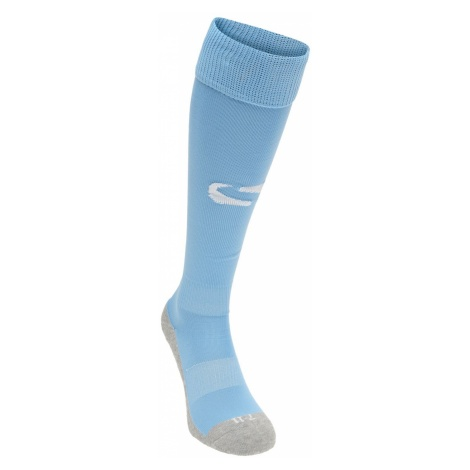 Sondico Professional Football Socks Junior Boys