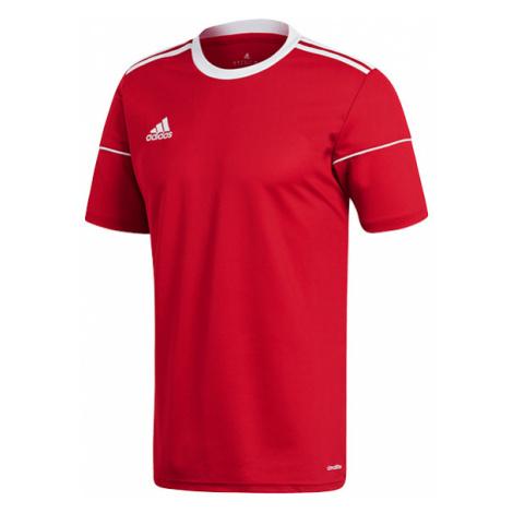 Koszulka adidas Squadra 17 (BJ9174)