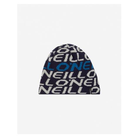 O'Neill Banner Czapka dziecięca Niebieski