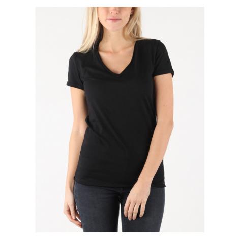 T-shirt GAS Halis V Sh