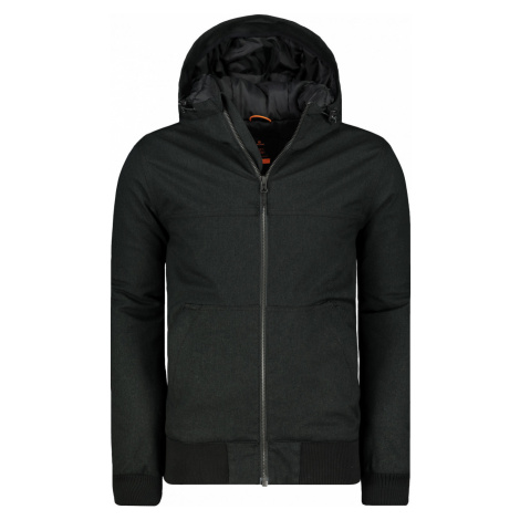 Men's winter jacket RIP CURL ONE SHOT ANTI-SERIES