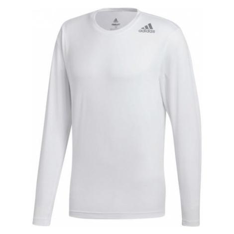 adidas FREELIFT PRI LS - Koszulka męska