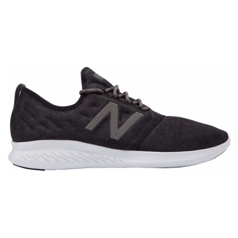 New Balance Coast v4 Trainers Mens