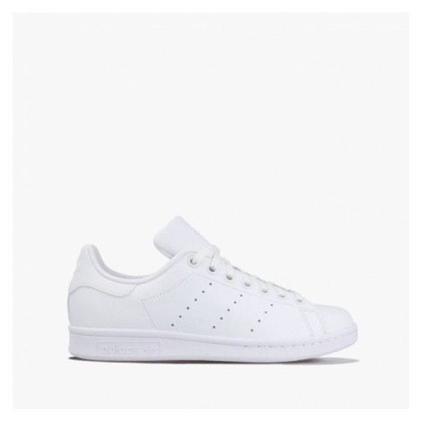 Buty damskie sneakersy adidas Originals Stan Smith J S76330