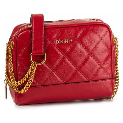 Torebka DKNY - Sofia R933RE21 Bright Red 8RD