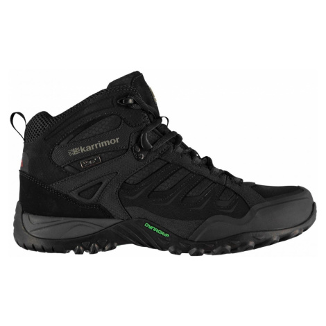 Karrimor Helium WTX Walking Boots Mens   Modisimo.pl