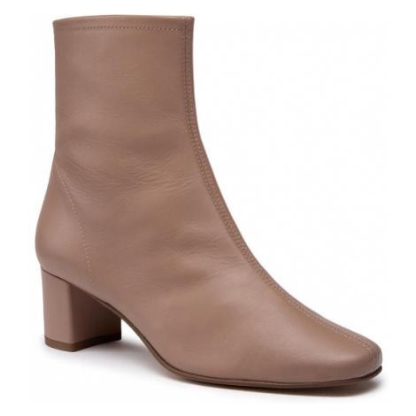 Damskie obuwie Gino Rossi