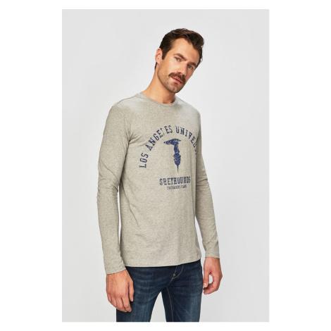 Trussardi Jeans - Longsleeve