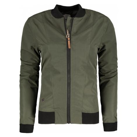 Ladies' Autumn Jacket WOOX Ventus Urban