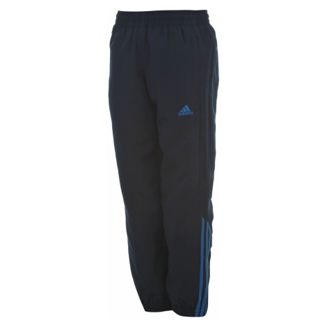 Adidas Samson 2 Tracksuit Bottoms Junior Boys