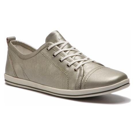Półbuty LASOCKI - WI16-216118 Grey