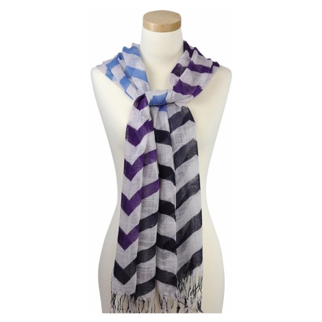 Art Of Polo Woman's Scarf sz0214