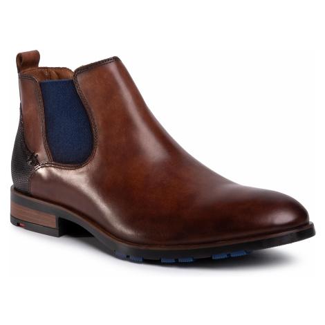 Męskie Chelseae Boots Lloyd