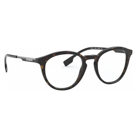 GlassesBE2321 3002 Burberry