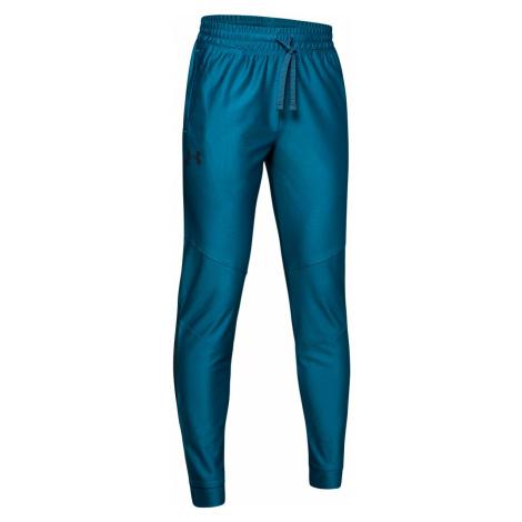 Spodnie dresowe Under Armour Prototype Pants-Grn