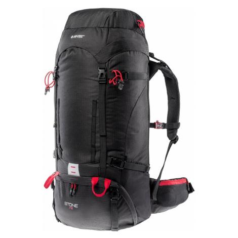HI-TEC Plecak STONE 75