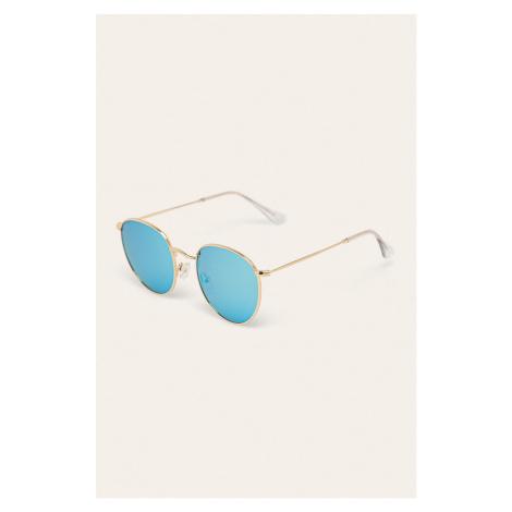 Answear - Okulary przeciwsłoneczne