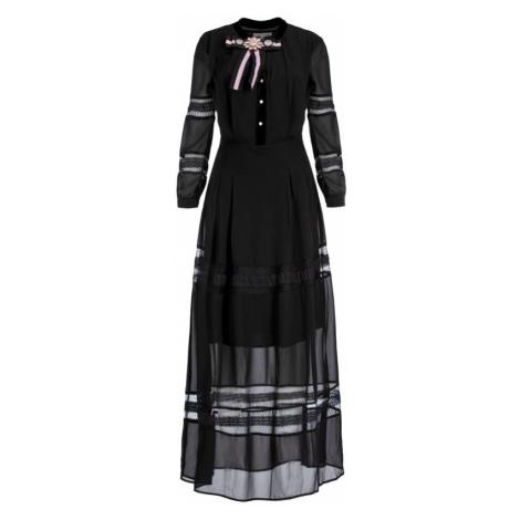 Sukienka wieczorowa Silvian Heach
