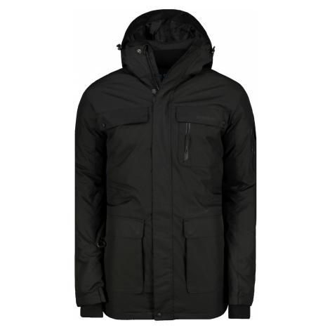 Men's down jacket HUSKY DANTEX M