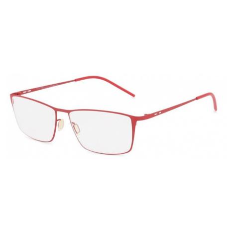 Glasses 5207A