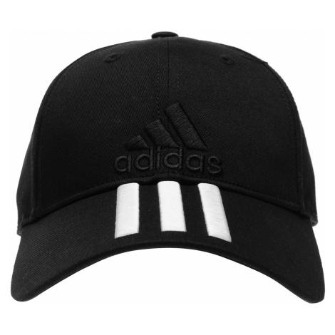 Dodatki dla chłopców Adidas
