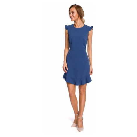 Made Of Emotion Woman's Dress M438