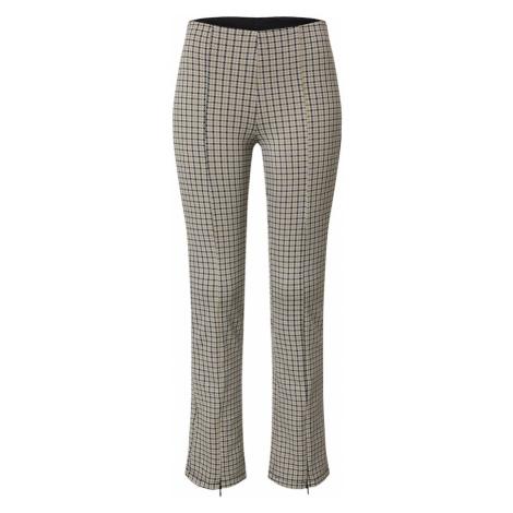 SISTERS POINT Spodnie mieszane kolory