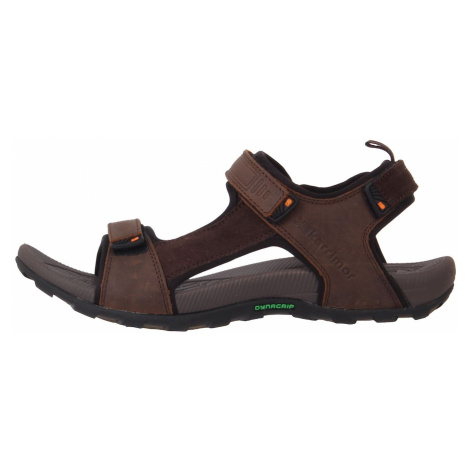 Karrimor Killy Mens Sandals