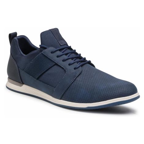 Sneakersy ALDO - Moonah 15921893 410