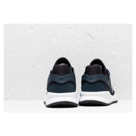 New Balance 247 Navy Blue/ White