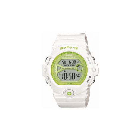 Dámské hodinky Casio BG-6903-7