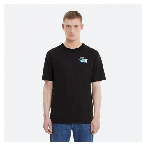 Koszulka męska Puma Downtown Graphic Tee 530899 01
