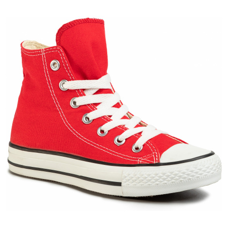 Trampki CONVERSE - All Star Hi M9621C Red