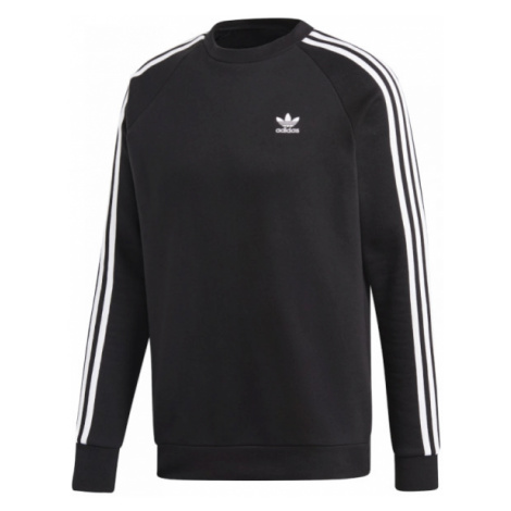 Bluza adidas Originals 3Stripes DV1555
