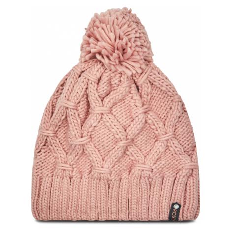 Damskie czapki Roxy