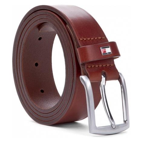Pasek Męski TOMMY HILFIGER - New Denton 3.5 Belt E3578A1208 100 257