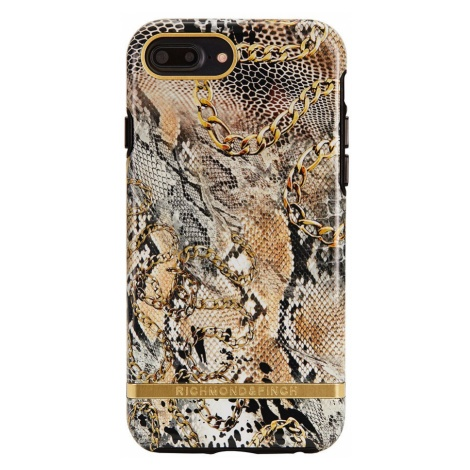 Richmond&Finch - Etui na telefon iPhone 6/6s/7/8
