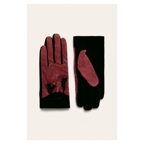 Answear - Rękawiczki