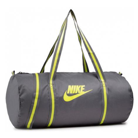 Nike Torba BA6147-068 Szary